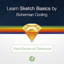 sketch bohemian coding prototyping tool sketch stuff pinterest