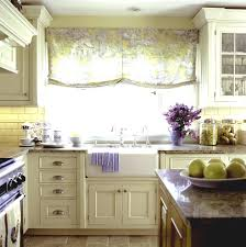 modern country style kitchens country kitchen decor and great style accessories old country