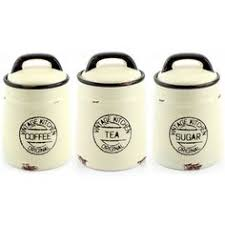 kitchen tea coffee sugar canisters tea coffee sugar canisters 10 kitchen tea coffee