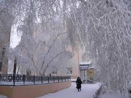 photos yakutsk tripsak