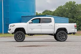 lift kit for 2013 toyota tacoma country 6 inch suspension lift kit for 05 15 toyota tacoma