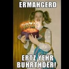 Gym Birthday Meme - happy birthday meme collection happy birthday meme