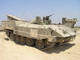 modern military vehicles israel u0027s fearsomely frugal defense forces made good use of