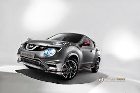 nissan juke xenon headlights 2015 2015 nissan juke nismo rs facelift starts at 21 995 otr in the uk