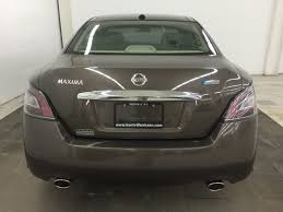 nissan maxima sv for sale 902 auto sales used 2012 nissan maxima for sale in dartmouth