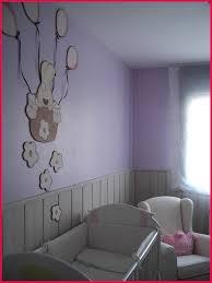 d oration mur chambre b déco murale chambre bébé 261419 luminaire chambre b fille indogate