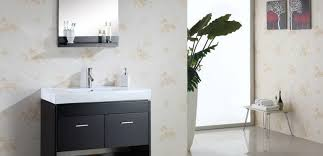 Deep Sinks For Laundry Rooms by Cabinet Utility Sink Cabinet Dreadful Laundry Sink Cabinet