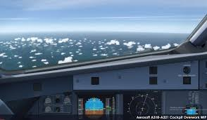 airbus si e social updated light footage aerosoft airbus a318 a321 professional