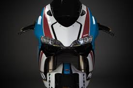 martini livery motorcycle panigale gallery page 11 ducati forum
