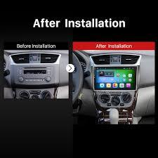 100 nissan bluetooth car dvd player for nissan navigation