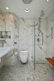 Bathroom Design  Remodeling Schrader  Co - Bathroom design company