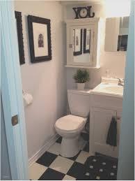 unique bathrooms ideas bathrooms design cool bathrooms small modern bathroom ideas