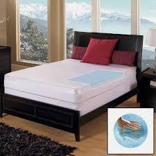 the 25 best memory foam mattress topper ideas on pinterest
