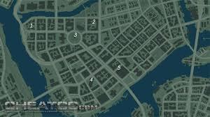 mafia 3 cheats codes cheat codes walkthrough guide faq