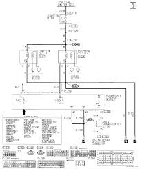 mitsubishi 2 0 engine wire diagram mitsubishi wiring diagrams