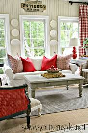 17 best images about living room on pinterest cottages blue and