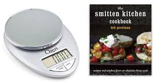 The Smitten Kitchen Cookbook by Essential Kitchen Gadgets Tools And Utensils To Make Cooking Easier