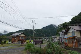 of rock u0026 riffle adam san u0026 adam chan do japan 2016 part 4