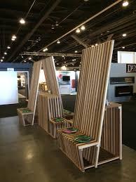 Home Design Show Vancouver Convention Centre by Interior Design Show