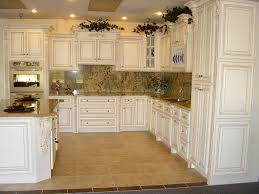 kitchen cabinets types luxuriant cabinets types white types of white kitchen cabinets