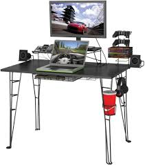 Desk Mic For Gaming by Best Gaming Desks 2017 Frugal Gaming Buyer U0027s Guide To Gaming