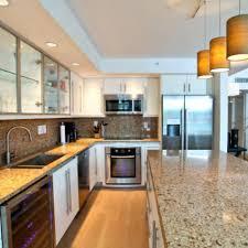 Lighting Design For Kitchen by Room By Room Interior Lighting Guide Indoor Lighting U2026 Happy Hiller