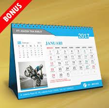 desain kalender meja keren kalender meja n1 600 gallery1 pamali desain