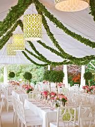 outdoor tent wedding the prettiest outdoor wedding tents we ve seen