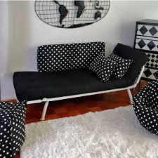 Elite Sofa Designs 125 Best Sofa Images On Pinterest Sofa Los Angeles And United