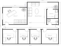 Affordable Floor Plans 100 Drawing Floor Plans By Hand 100 Affordable Floor Plans