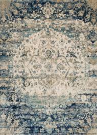 Damask Area Rugs Rugs Endearing Cream And Grey Damask Rug Surprising Grey And