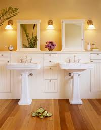 Sinks For Small Bathrooms by Small Bathroom Ideas To Ignite Your Remodel