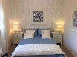 Spare Bedroom Ideas Spare Bedroom Ideas Interior Design Inspiration Pinterest Homes