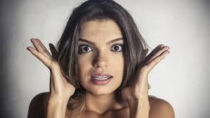 gray female pubic hair pics what s really happening when your hair goes gray