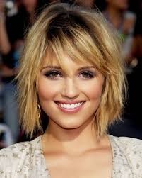 hairstyles for women with square jaw line 20 hypnotic short hairstyles for women with square faces