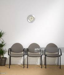 waiting room stock photos and pictures getty images
