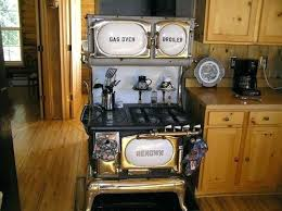 Kitchen Queen Wood Stove by Kitchen Queen Wood Stove Canada Tag Kitchen Wood Stoves Kitchen