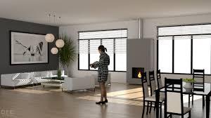 3d interior design blender 3d rendering artwork interior design by dee deviantart