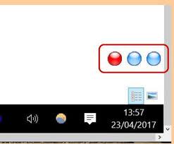 comment faire apparaitre la corbeille sur le bureau comment afficher la c orbeille dans windows 10 communauté orange