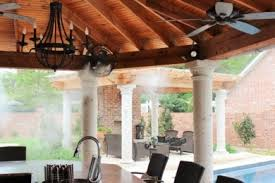 Exceptional Simple Covered Patio Designs Part 3 Exceptional by Rfmc Construction Inc The Remodeling Specialist U2014 Fresno Ca
