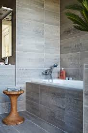20 best kakel badrum images on pinterest bathroom ideas
