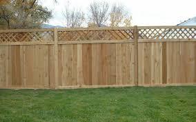 elegant graphic of vinyl split rail fence curious privacy fence