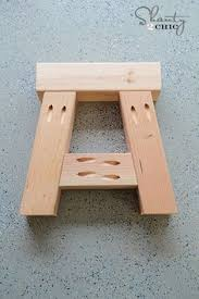 diy x brace bench free easy plans bench woodworking and woods