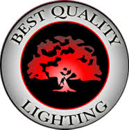 up spot lights archives best quality lighting