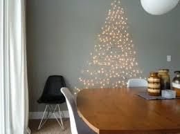 creative christmas tree lights ideas designs creative christmas tree lighting it s the most