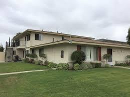 remodeled 2 bedroom 2 bath one car garage in mesa verde 1618
