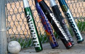 best pitch softball bats tips on pitching in pitch softball using the right skills