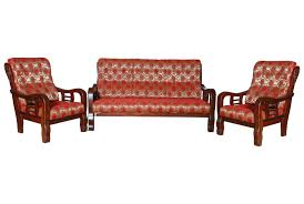 furniture pationiture near me where to buy mebistro stores