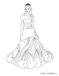wedding dress coloring pages 96 best coloring pages for adults images on pinterest coloring