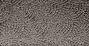Best Sheets Reviews by Comforter D Chevron Duvet Anthropologie D Bed Comforter Texture